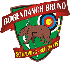 Logo von Brunos Bogensport
